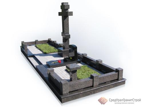 Памятники из гранита в екатеринбурге эксклюзив изготовление гранитных памятников Южно-Сахалинск